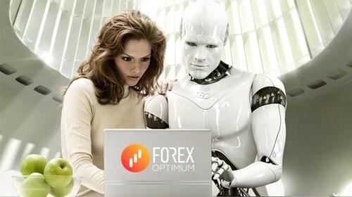 http://s5.hostingkartinok.com/uploads/images/2013/10/4a1f5362b3434132bda203cf928a59f8.jpg