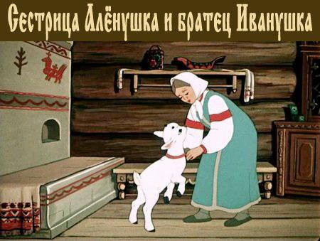 http://s5.hostingkartinok.com/uploads/images/2013/10/5da27d15621b0d640a6d0cab61c0cd32.jpg