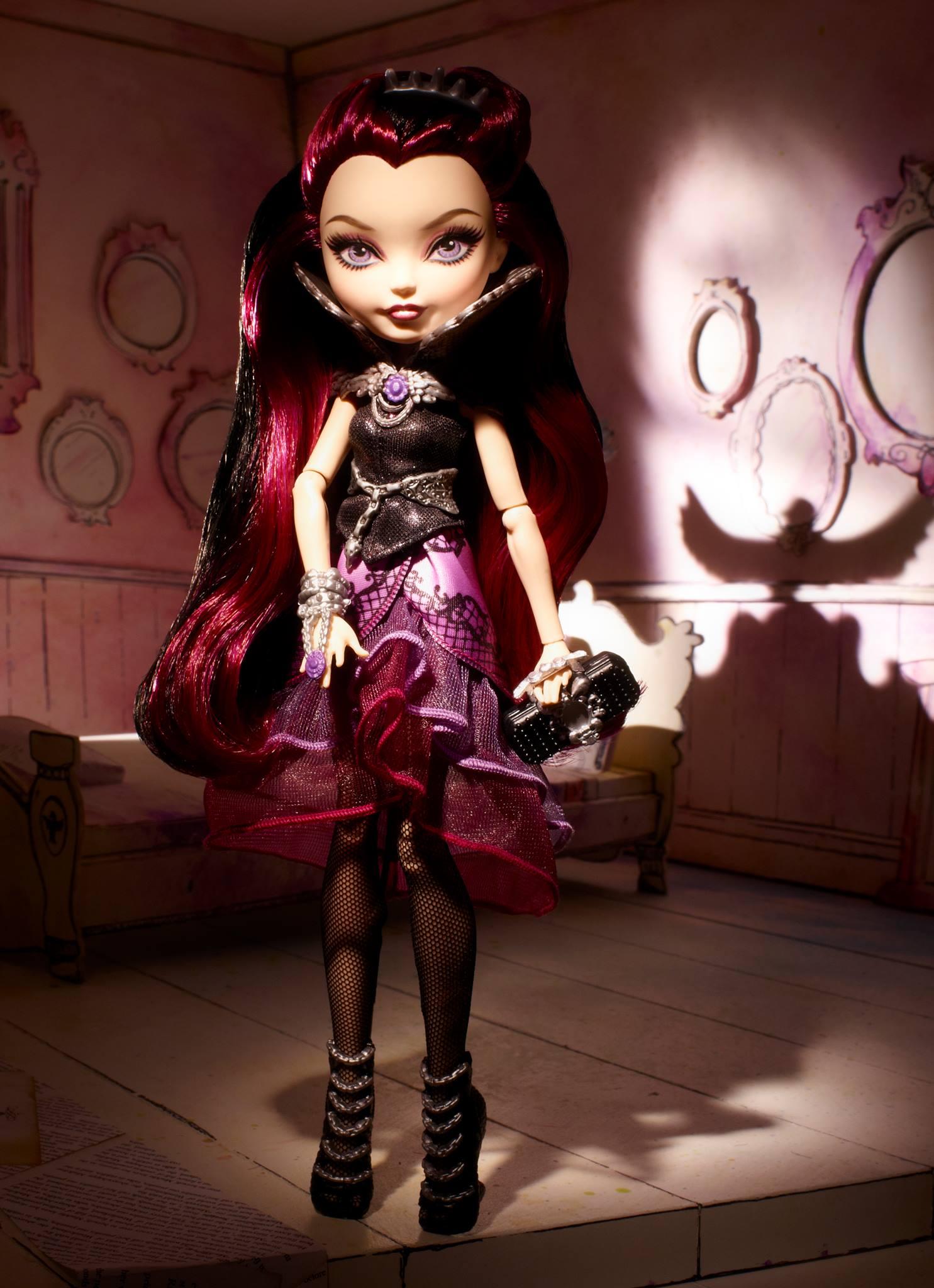 Фото голие кукли 5 фотография