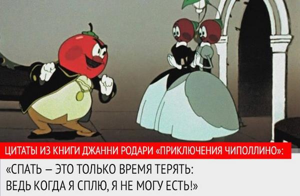 http://s5.hostingkartinok.com/uploads/images/2013/10/b07674154099eea6e26e49aa9e492b4a.jpg