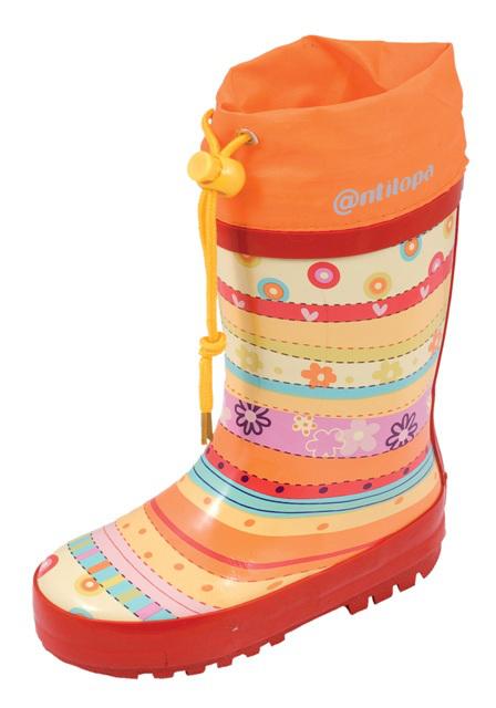 Магазин детской обуви антилопа киев 7