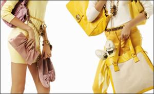 Розвіюю модні міфи