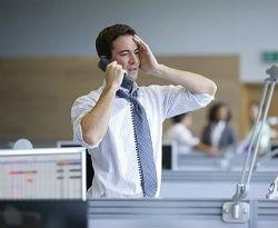 Як боротися зі стресом