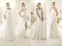 Модні весільні сукні 2013/2014