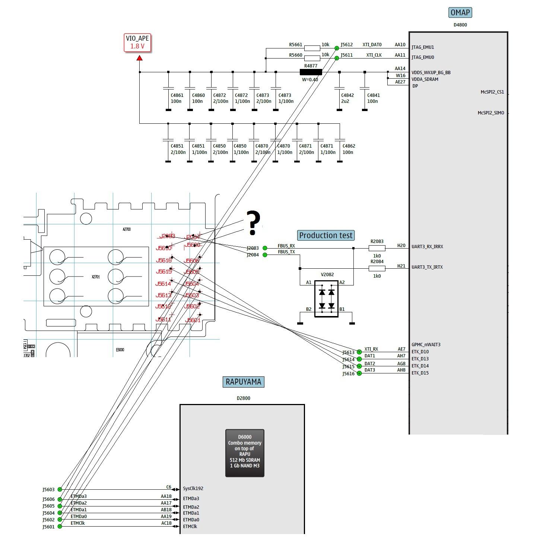 Announce] kernel-plus for Harmattan [Archive] - maemo org - Talk