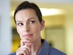 Як позбутися нав'язливих думок