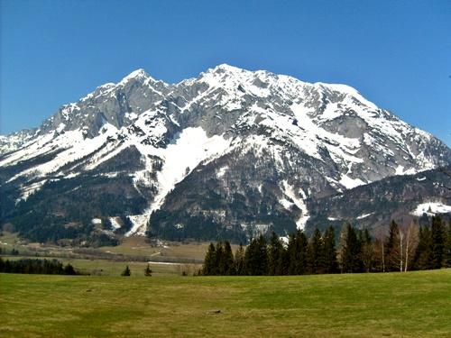 НЛО в небе Австрии A40c90fce1ff4a259e833fcfd9fa119e