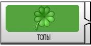 http://s5.hostingkartinok.com/uploads/images/2013/11/b71974b18e069a74e2763e17914b78e3.png
