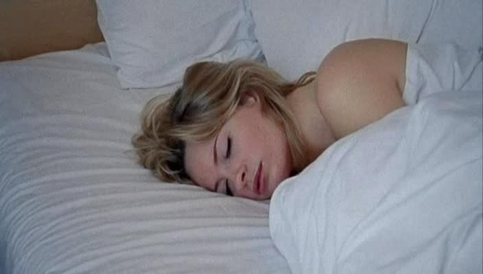 http://s5.hostingkartinok.com/uploads/images/2013/12/4bac836dfb9e912721b35d078c452442.jpg