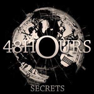 48Hours - Secrets (EP) (2013)