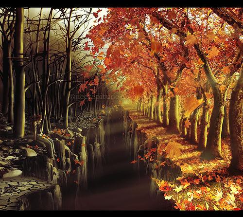 http://s5.hostingkartinok.com/uploads/images/2013/12/8822bbfa75c006925eed9f6f1de7261b.jpg