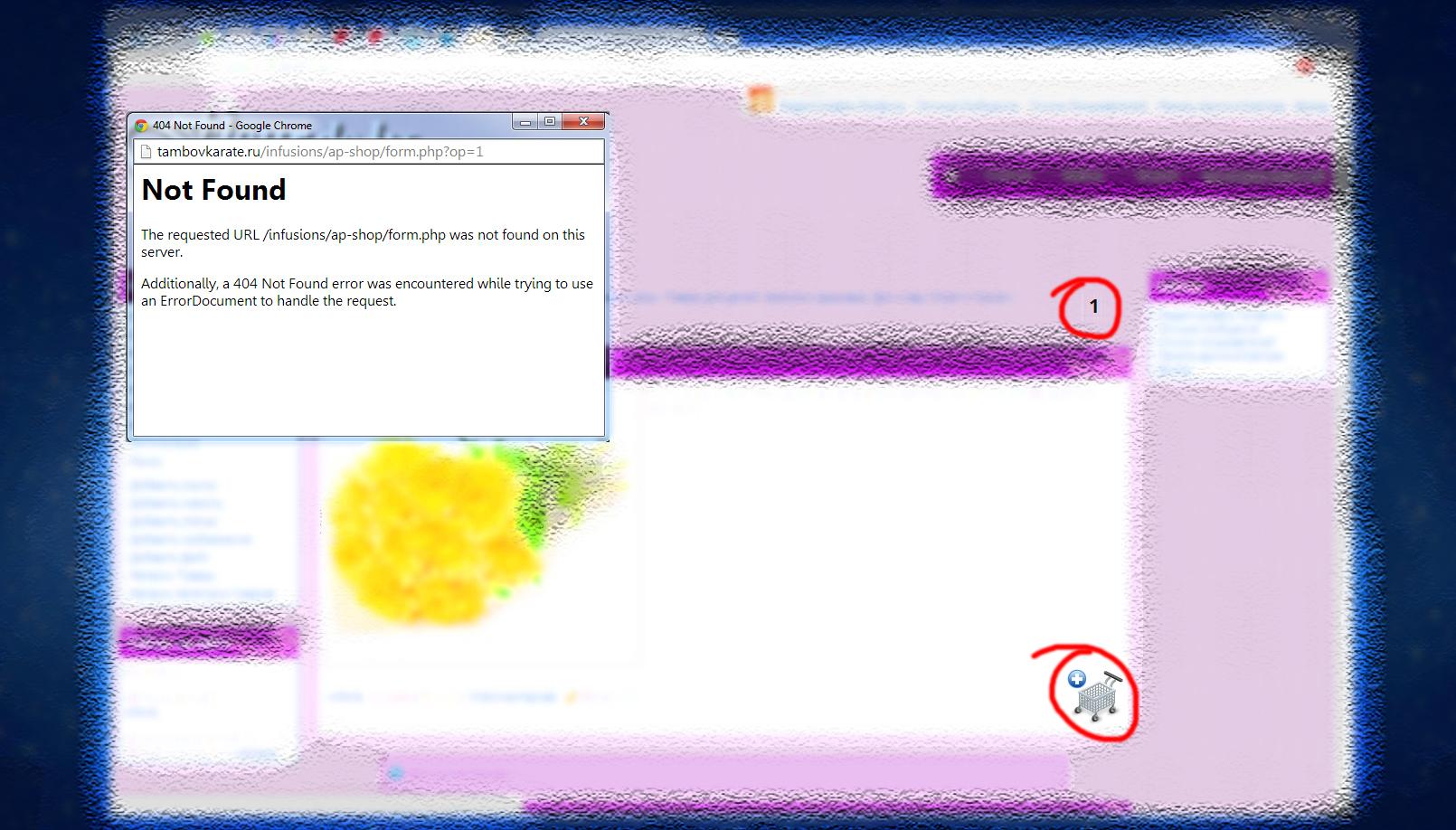 s5.hostingkartinok.com/uploads/images/2013/12/946a520975b785116fbcae37cc63960b.jpg