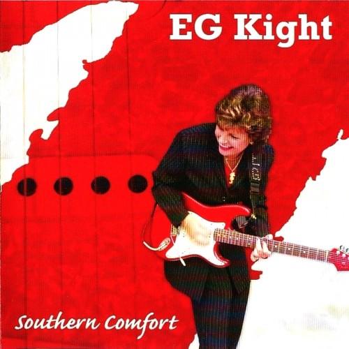 E.G. Kight - Southern Comfort (2003)