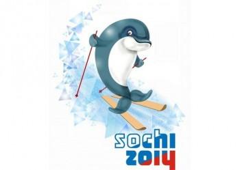 Новорожденную девочку в Сочи назвали Олимпиадой