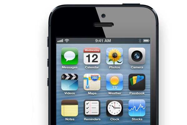 Ремонт iPod Touch 2