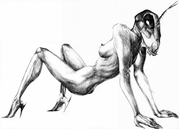 porno-art-risunki-galereya