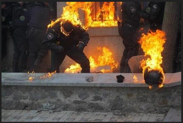 На Украине опять бунт 59c0498e13628cee61e3b27456267e8f