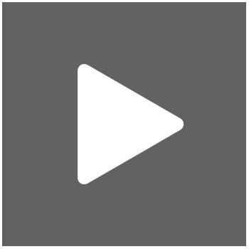 Қазақша Бейне Клип: Абзал тобы - Аялдамадағы ару (2014)