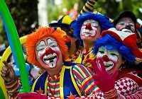 билеты в цирк на цветном