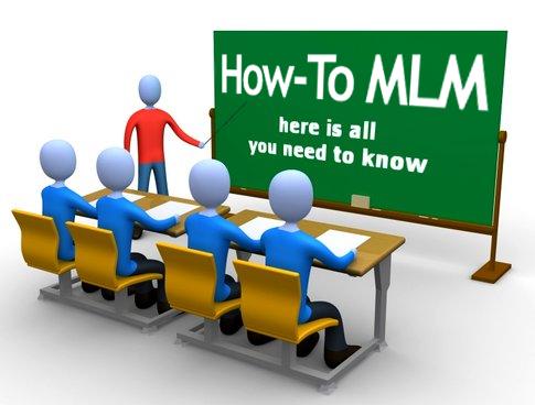 mlm_sistema