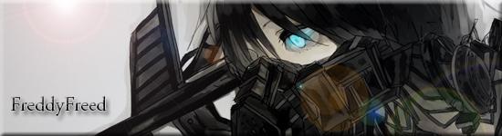 reActPSN [3 20+] - PSX-Core ru - Программное сообщество PlayStation
