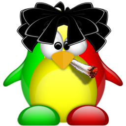 Метод Penguin 1.1 против мусора
