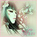http://s5.hostingkartinok.com/uploads/images/2014/02/35ce41db7ae86f62e5bd759cb4937cac.jpg