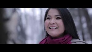 Қазақша Бейне Клип: Сұлтан & Шәба - Жұлдызым (2014)
