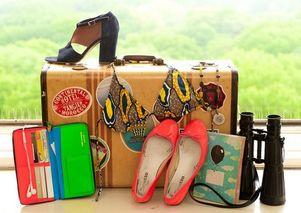 В Украине вводят новые нормы обслуживания авиапассажиров и багажа