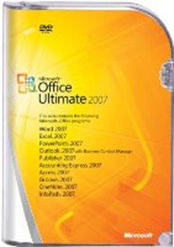 office setup free download