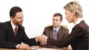 Желаете стать консультантом?