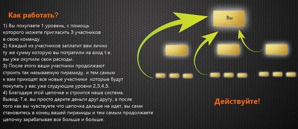 Inurl userinfo php uid игровые автоматы играть бесплатно без регистрации inurl prettyboard cgi игровые автоматы играть бесплатно