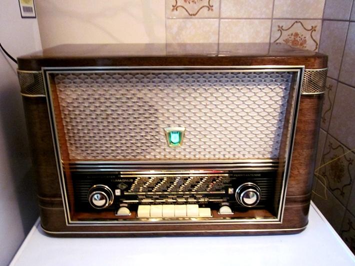 Ламповые радиоприёмники деда Панфила - Страница 5 2ad4a7784c05a5f46d78f3fe2551d613