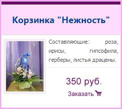 s5.hostingkartinok.com/uploads/images/2014/03/f7d1aee48548871b671b512a6fc9df94.jpg