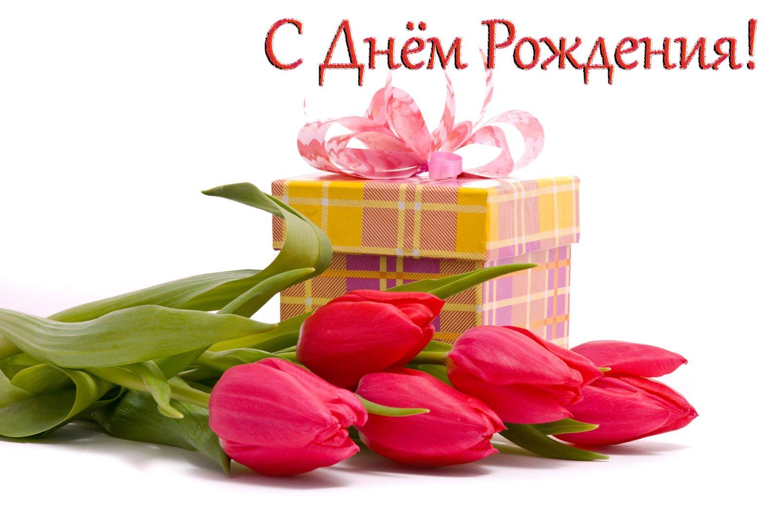 http://s5.hostingkartinok.com/uploads/images/2014/04/8aebd9558be5e49032f116d9bbf99ff7.jpg