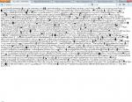 s5.hostingkartinok.com/uploads/thumbs/2013/03/27357ffc010f8b5fa617eacf6e3d927f.png