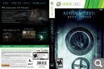 Resident Evil Revelations 016c1862e35ee0ae3d6cc52124a1a09e
