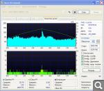 Правильная запись дисков программой BarnerMax. Исследования, анализ и статистика. 3ea38bb39b5239eb7a3303fc6ad737cd