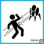http://s5.hostingkartinok.com/uploads/thumbs/2013/05/e4de79ba5d403126c1215ba390a2d050.png