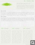 http://s5.hostingkartinok.com/uploads/thumbs/2013/05/f32d617267bb13cab9727aada1d04115.png
