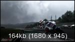 MotoGP 13 (2013) [Multi] License RELOADED