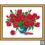 http://s5.hostingkartinok.com/uploads/thumbs/2013/08/7981d913e6ce8fcb424b2e30ead9bfb2.png