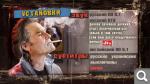 http://s5.hostingkartinok.com/uploads/thumbs/2013/09/9d918cdd323c89d5ea8ee21d330c3703.png