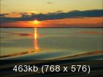 http://s5.hostingkartinok.com/uploads/thumbs/2013/10/5e76e79001d1b8c277b762633f28bab3.png
