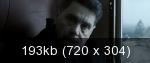 http://s5.hostingkartinok.com/uploads/thumbs/2013/10/6c3105979ecc5ddaf72c732b0aaf3e5a.png