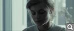 Интимные места (2013) DVDRip | лицензия