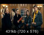 ����� ������ (2013) DVD9 R5   ��������