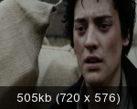 ������ ����� � �������� ������ / The Adventurer: The Curse of the Midas Box (2013) DVD5 R5  | MVO | ��������