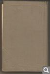 Французско-русский словарь Eb89f826d02a9fe6f05f807227cdacde