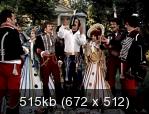http://s5.hostingkartinok.com/uploads/thumbs/2013/10/ef4a4a5b13011280e1c4455a0dbdf42b.png
